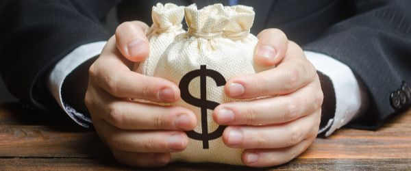 Qual o consórcio de imóveis mais barato?