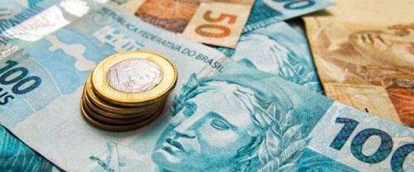 Banco Central libera saque de cota de consórcio de imóveis em dinheiro