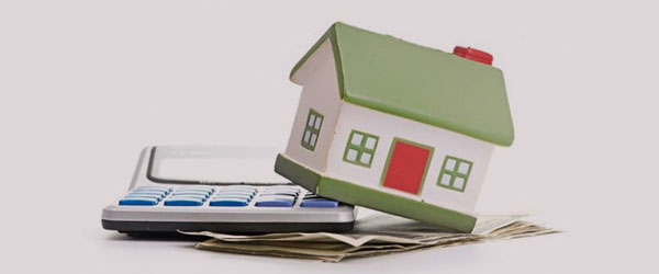 Consórcio para o planejamento financeiro