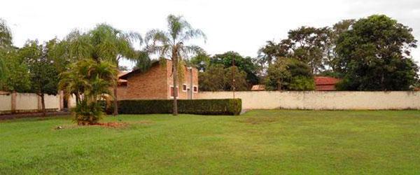 Zona rural de Ribeirão Preto está entre as mais valorizadas