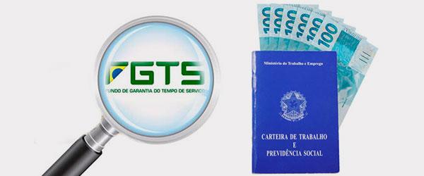 Dinheiro extra – Começou a 2ª fase de saques do FGTS inativo