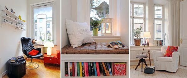 Apartamento pequeno: confira as dicas antes de comprar