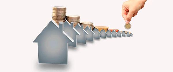 Imposto de Renda 2017 – atualização do imóvel após melhorias