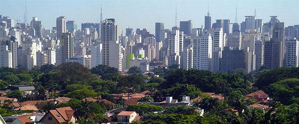 Conheça os bairros mais caros de São Paulo e programe a sua compra com economia