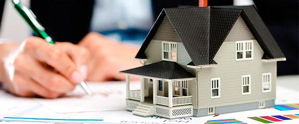 Quais imóveis podem ser comprados com consórcio?