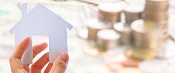 Carta de crédito imobiliário: entenda como funciona no consórcio