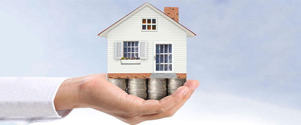 Confira as novas medidas para quitar imóveis com o saldo do FGTS