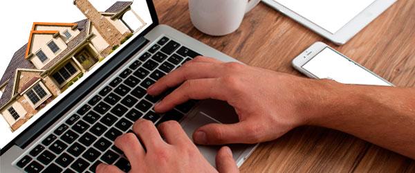 O que é e como funciona consórcio de imóvel online