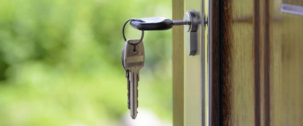 Consórcio de casa: conheça vantagens e desvantagens