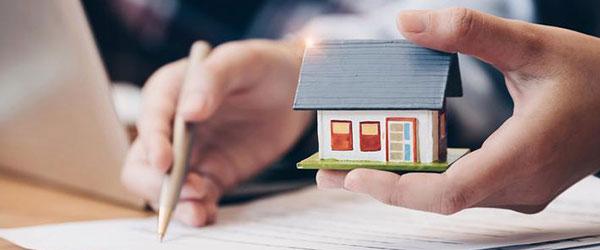 Cresce a compra de imóveis através do consórcio