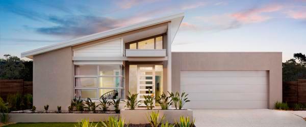 Soluções para a compra da casa própria em 2017