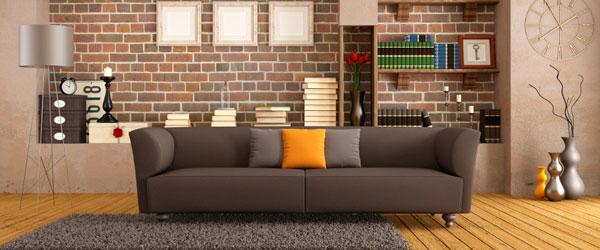 Como adquirir a casa própria com parcelas mais baixas?
