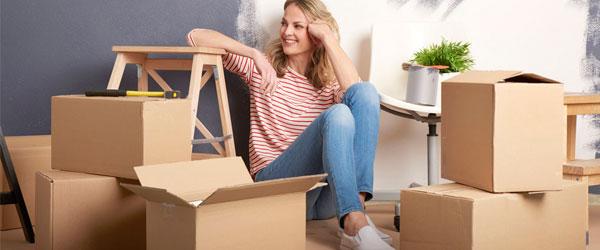 Pretensão pela casa própria e a vontade de morar sozinho
