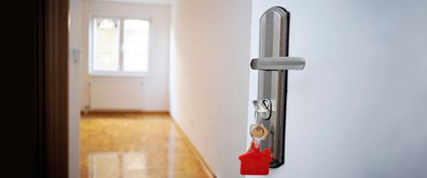 Planejar a compra da casa própria com a ajuda do consórcio