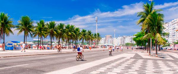 Aluguel por temporada: as cidades mais influentes no mercado