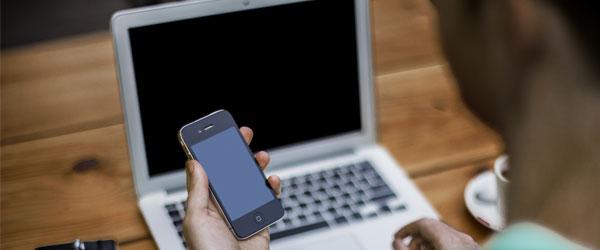 Comparar consórcio imobiliário online