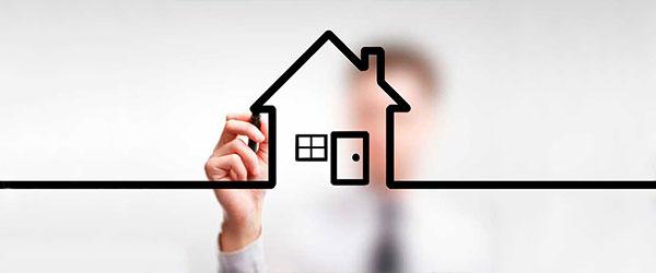Cota de consórcio para comprar terreno ou construir