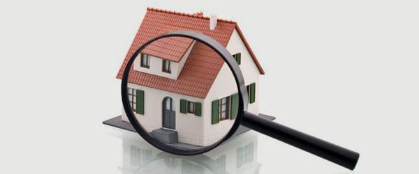 Feirão da Casa Própria 2018 é oportunidade para pesquisar preços