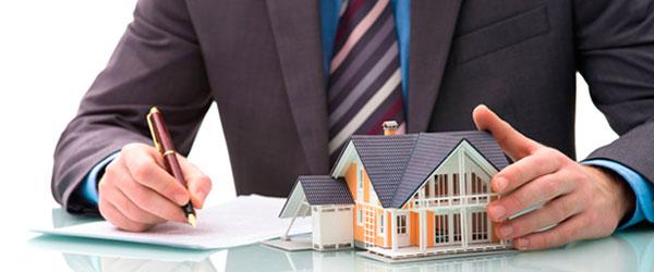 Como usar o FGTS para comprar o imóvel com consórcio