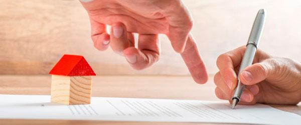 Conheça os bairros mais caros para alugar imóvel em SP