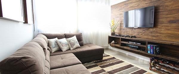 Como comprar um apartamento e se livrar do aluguel?