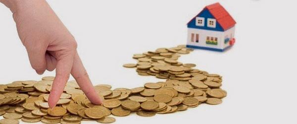 Como ser contemplado com carta de crédito no consórcio imobiliário?