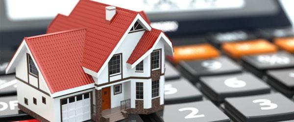Qual valor da parcela para financiar uma casa de R$ 100.000 pelo consórcio?