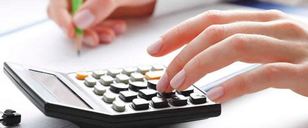 Conhece as vantagens do consórcio para comprar casa?