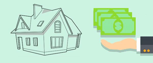 Conquistando a casa própria com consórcio