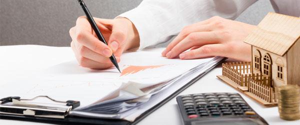 Como simular crédito no consórcio imobiliário online?