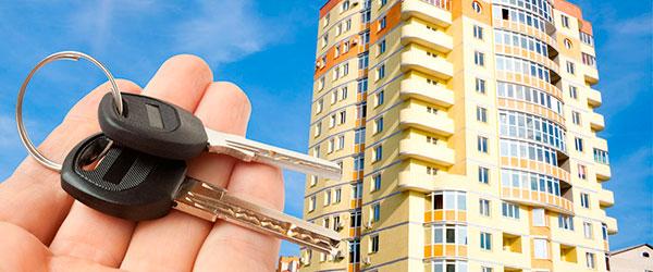 O que é e como funciona o crédito imobiliário no consórcio?