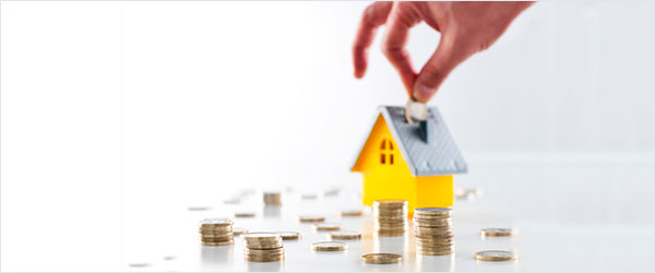 Consórcio é melhor que formar poupança para a casa própria