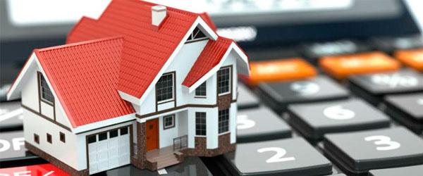 Saiba mais sobre a carta de crédito do Consórcio de Imóveis