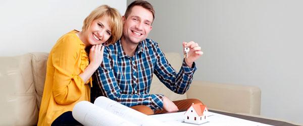 Consórcio imobiliário é alternativa para poupar e investir