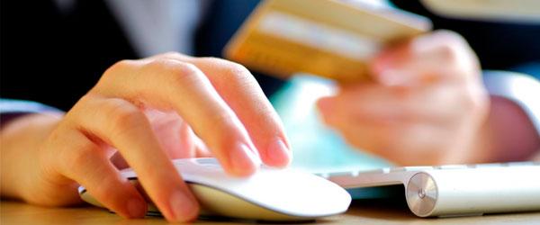 Como comprar consórcio imobiliário pela internet: tudo o que você precisa saber