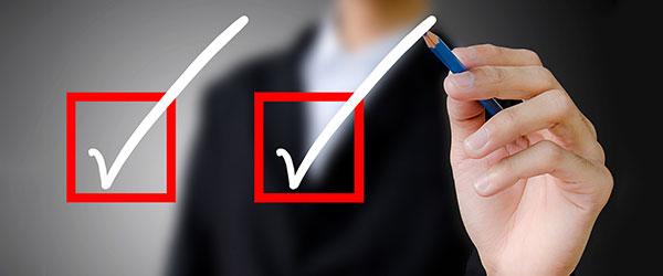 ABAC revela 10 motivos para fazer um consórcio