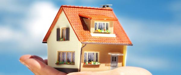 Consórcio imobiliário é melhor que financiamento