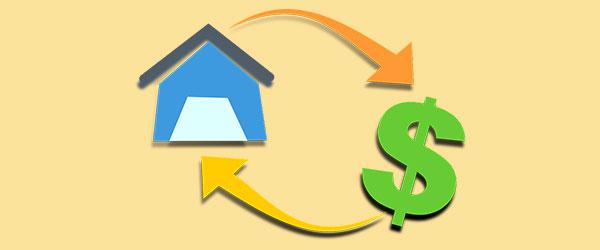 Consórcio imobiliário: como funcionam as modalidades de lance?