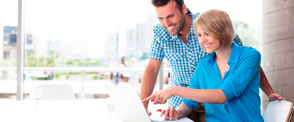 Consórcio de imóveis pode ser adquirido online
