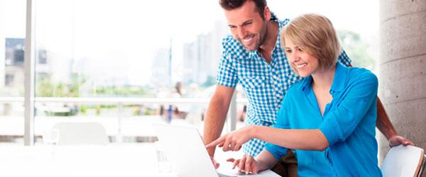 Comprar consórcio pela internet: tudo o que você precisa saber