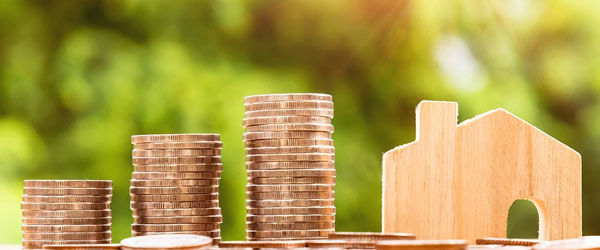 Consorcio imobiliário para comprar bens