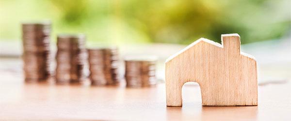 Como funciona crédito imobiliário no consórcio de imóveis?