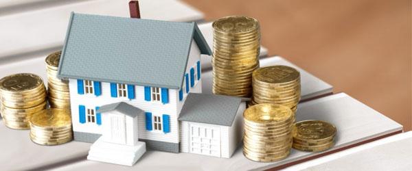 O consórcio imobiliário como investimento