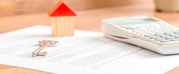 Casa própria com a ajuda do consórcio vale a pena?