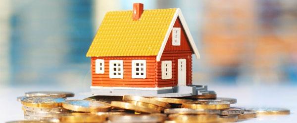 Como saber se vale a pena fazer um consórcio de imóveis?
