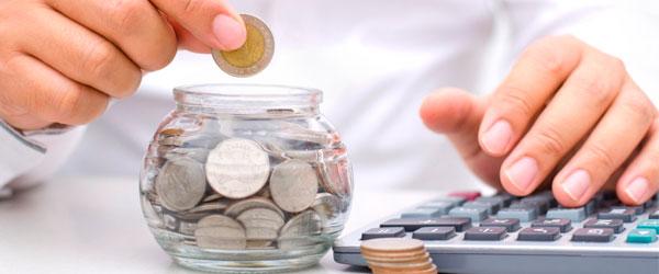 Como comprar um consórcio de imóveis com o melhor preço?