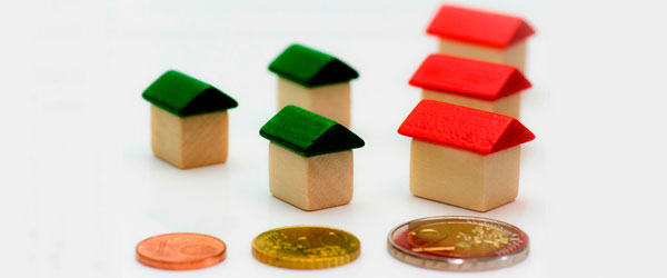 Como foram os cinco primeiros meses do ano no segmento de consórcio imobiliário?
