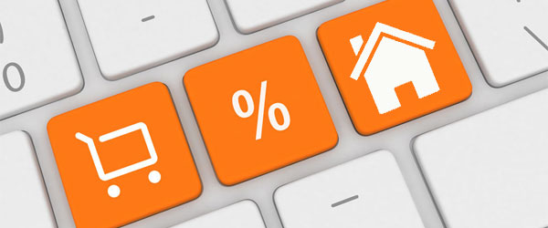 Comodidade e agilidade na comparação: por que comprar consórcio imobiliário online é melhor?