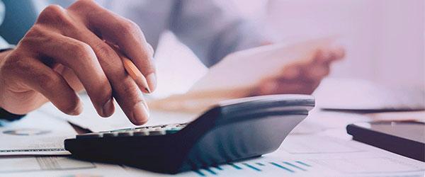 Consórcio ajuda no controle do orçamento