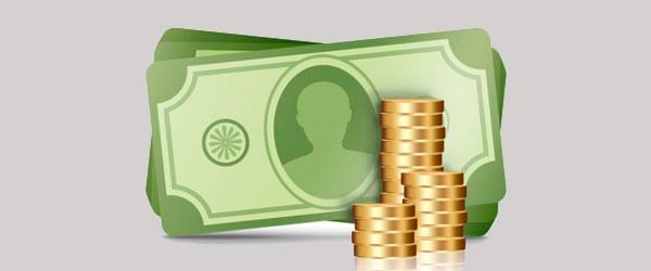 Como usar a carta de crédito do seu consórcio imobiliário?